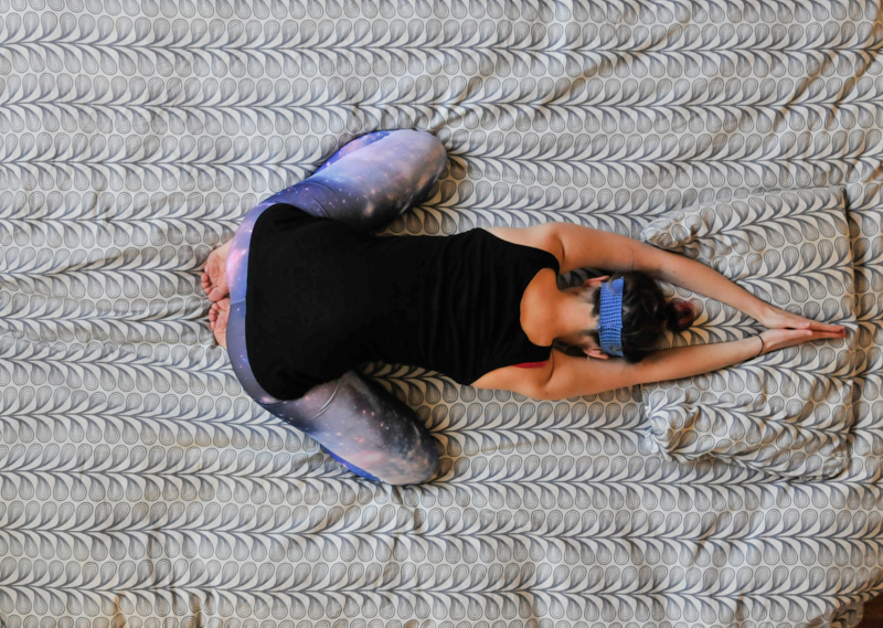 liveseasoned_sp15_BedtimeBackYoga-18