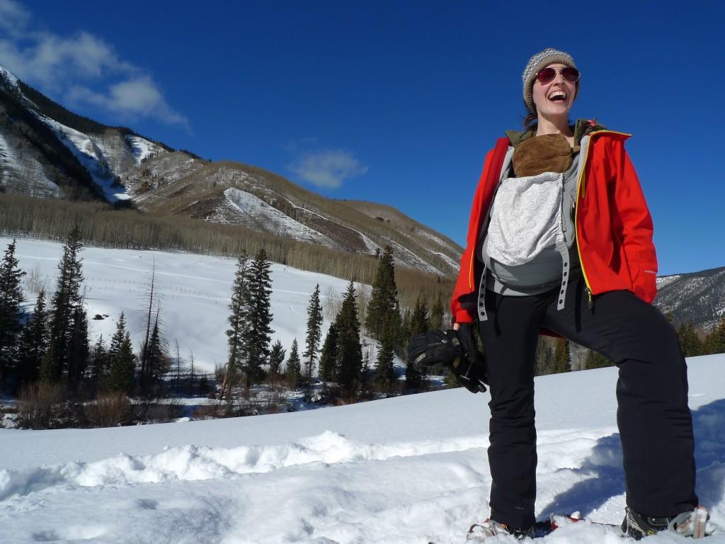 snowshoe_kate_alex