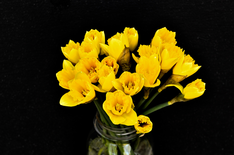 liveseasoned_sp15_flowers-1