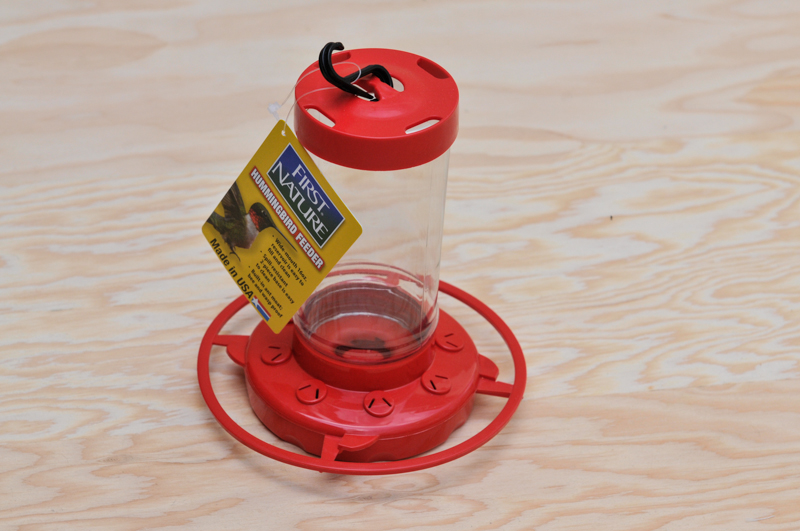 liveseasoned_sp15_hummingbirdfeeder-1