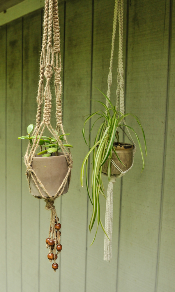 liveseasoned_sp15_plant hangers-55