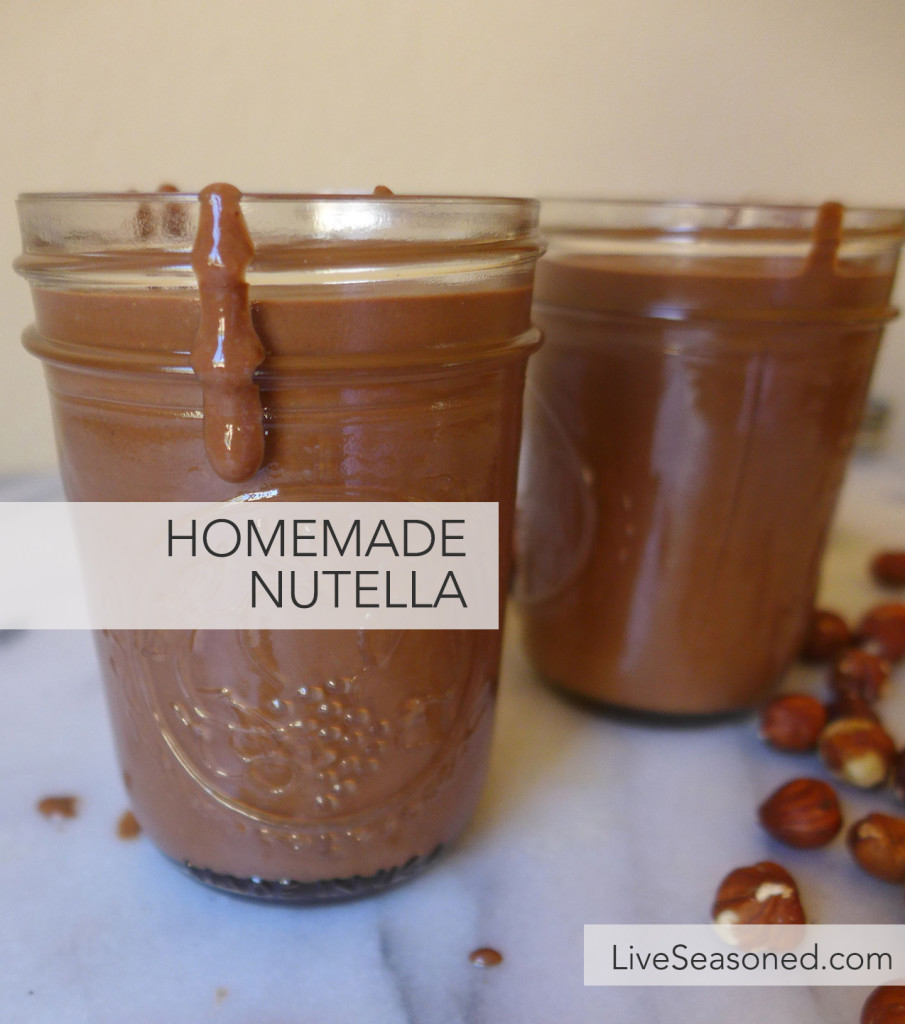 liveseasoned_spring2015_nutella6 copy