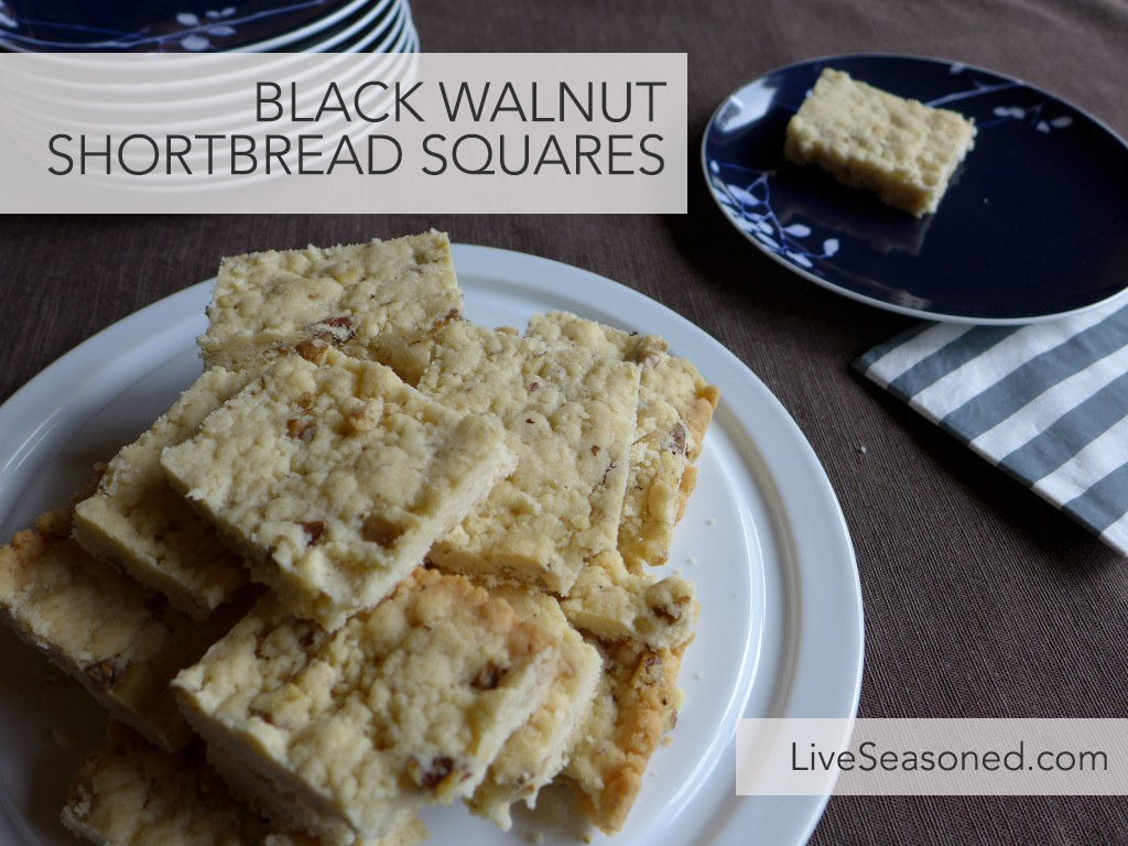 liveseasoned_spring2015_walnutshortbread4-1024x768 copy