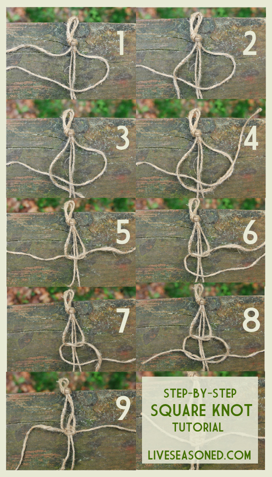 graphic relating to Free Printable Macrame Plant Hanger Patterns identify Do-it-yourself Macrame Plant Hangers -