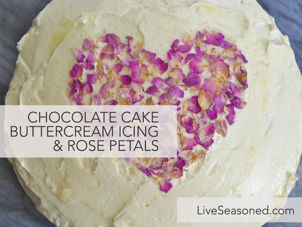 liveseasoned_w2015_rosepetalcake4-1024x768 copy