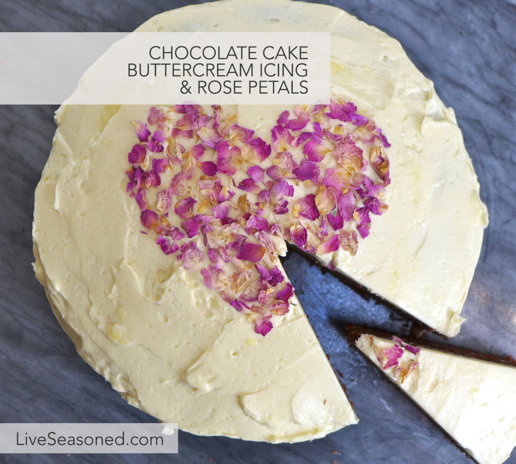liveseasoned_w2015_rosepetalcake5 copy