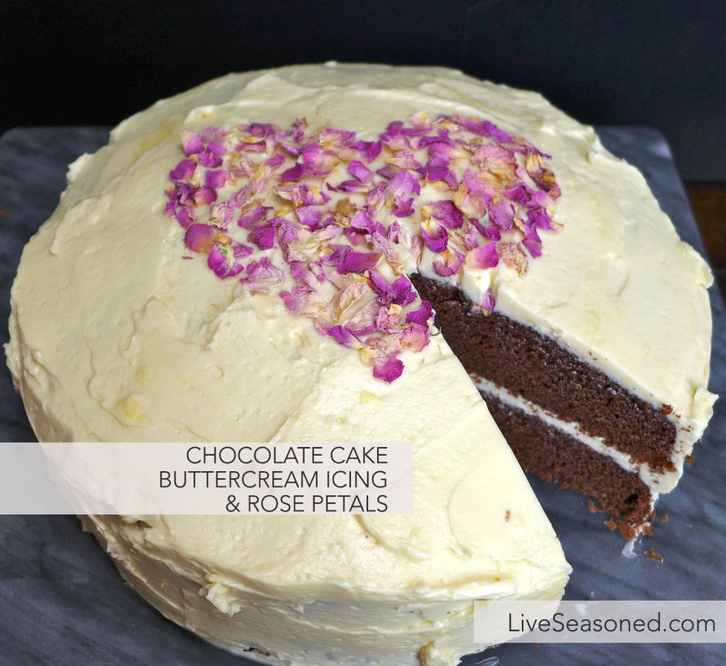 liveseasoned_w2015_rosepetalcake8 copy