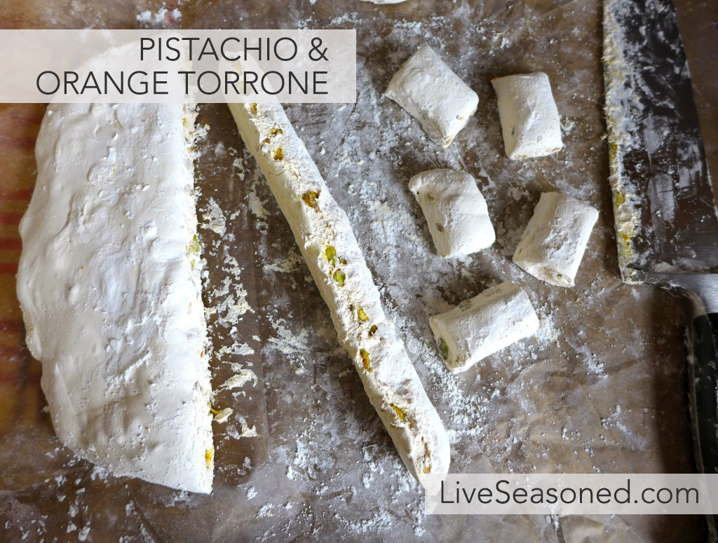 liveseasoned_w2015_torrone14-1024x775 copy