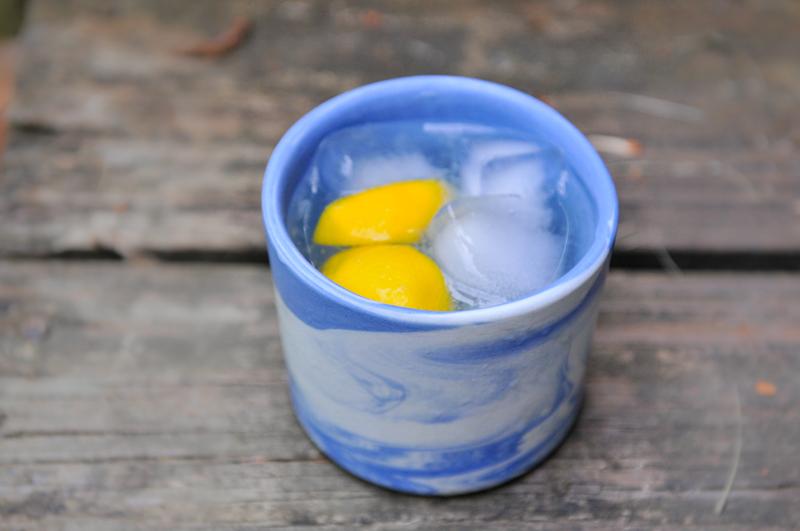lemonade-13