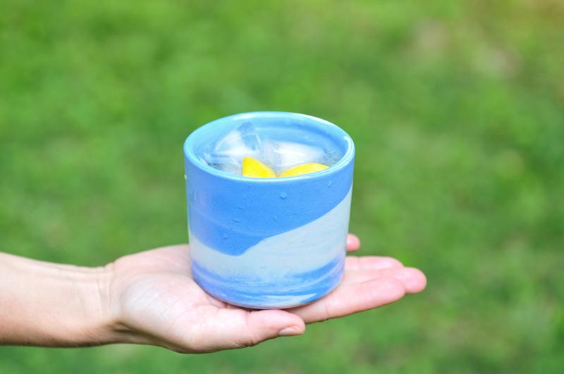 lemonade-7