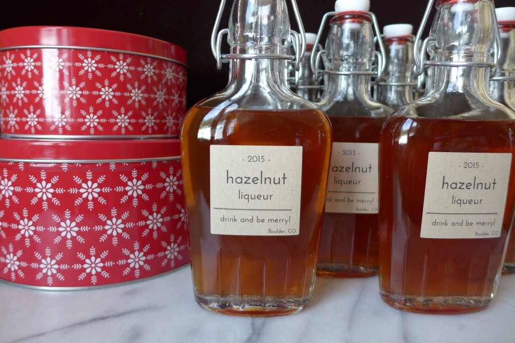 liveseasoned_spring2015_hazelnutliqueur9