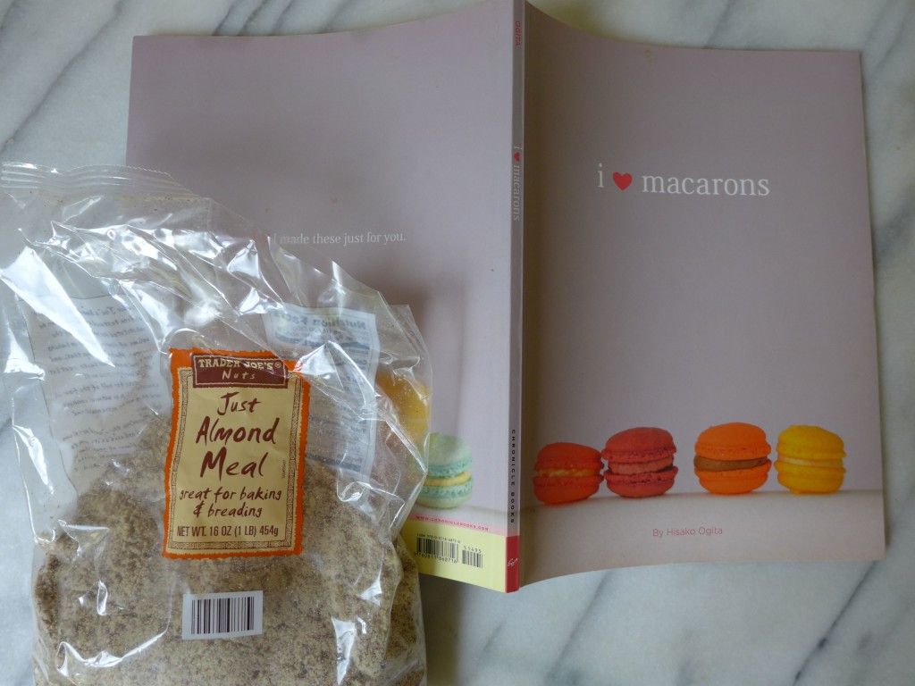 liveseasoned_spring2015_macarons1