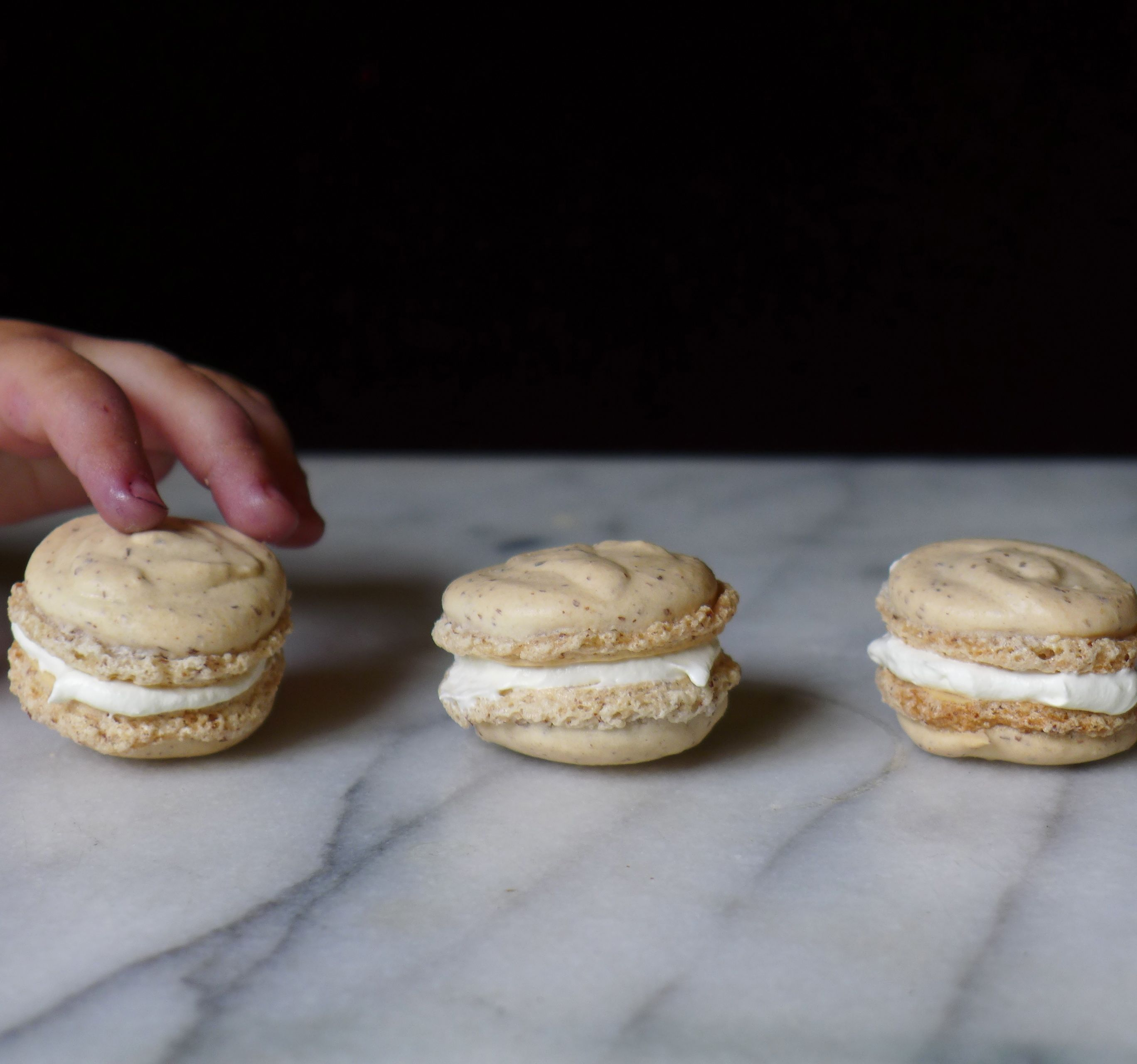 liveseasoned_spring2015_macarons14