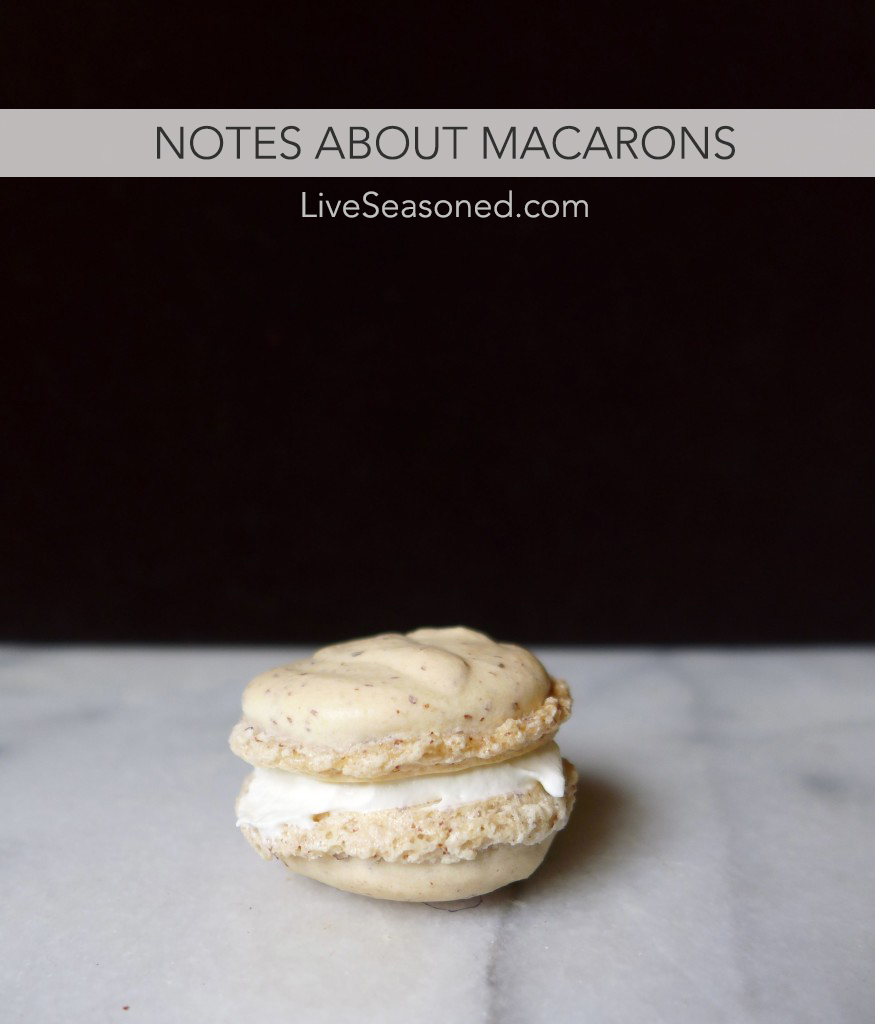 liveseasoned_spring2015_macarons9-875x1024 copy