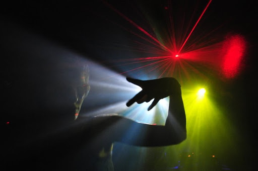 dance_party2