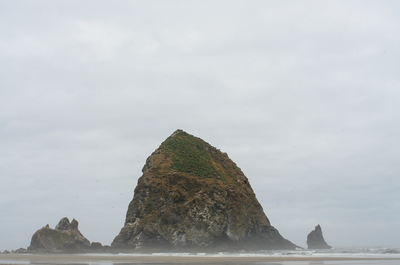 liveseasoned_summer15_cannonbeach-14
