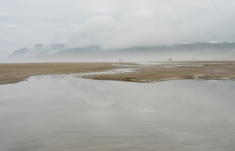 liveseasoned_summer15_cannonbeach-29