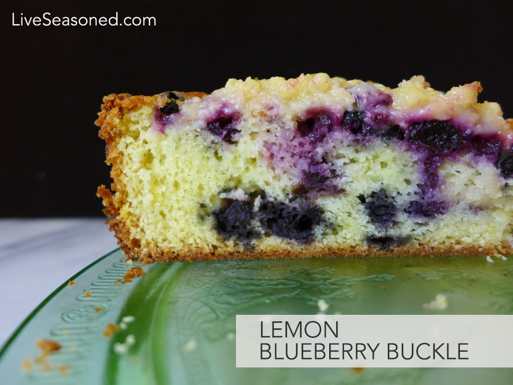 liveseasoned_summer2015_blueberrybuckle1-1024x768 copy