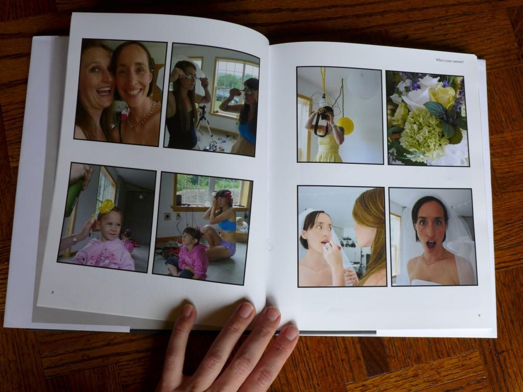 liveseasoned_summer2015_book3
