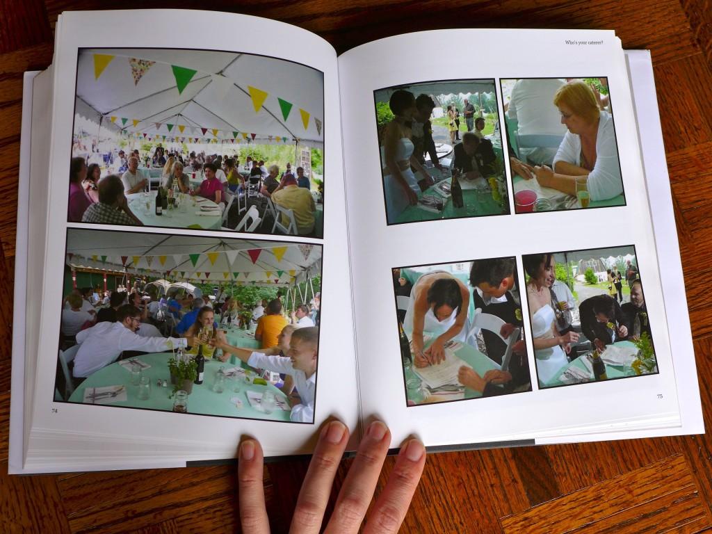 liveseasoned_summer2015_book7