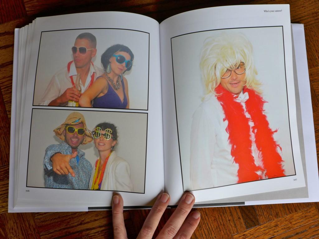 liveseasoned_summer2015_book9