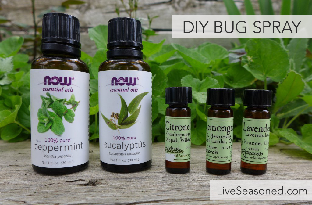 liveseasoned_summer2015_bugspray1-1024x672