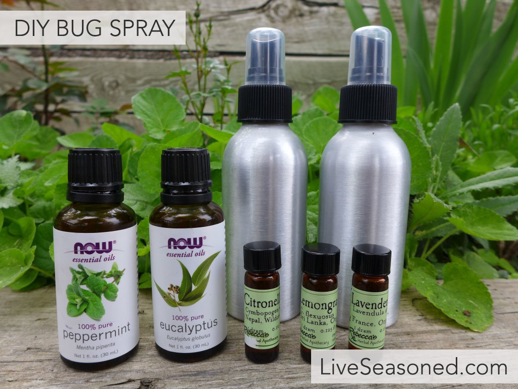 liveseasoned_summer2015_bugspray2-1024x768 copy