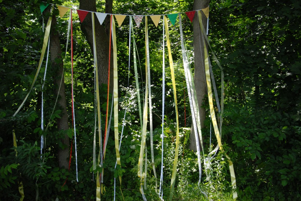 liveseasoned_summer2015_bunting14