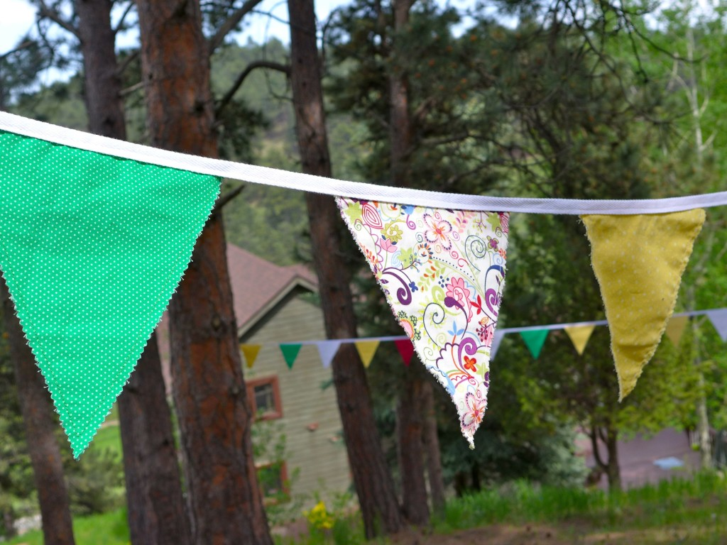 liveseasoned_summer2015_bunting5