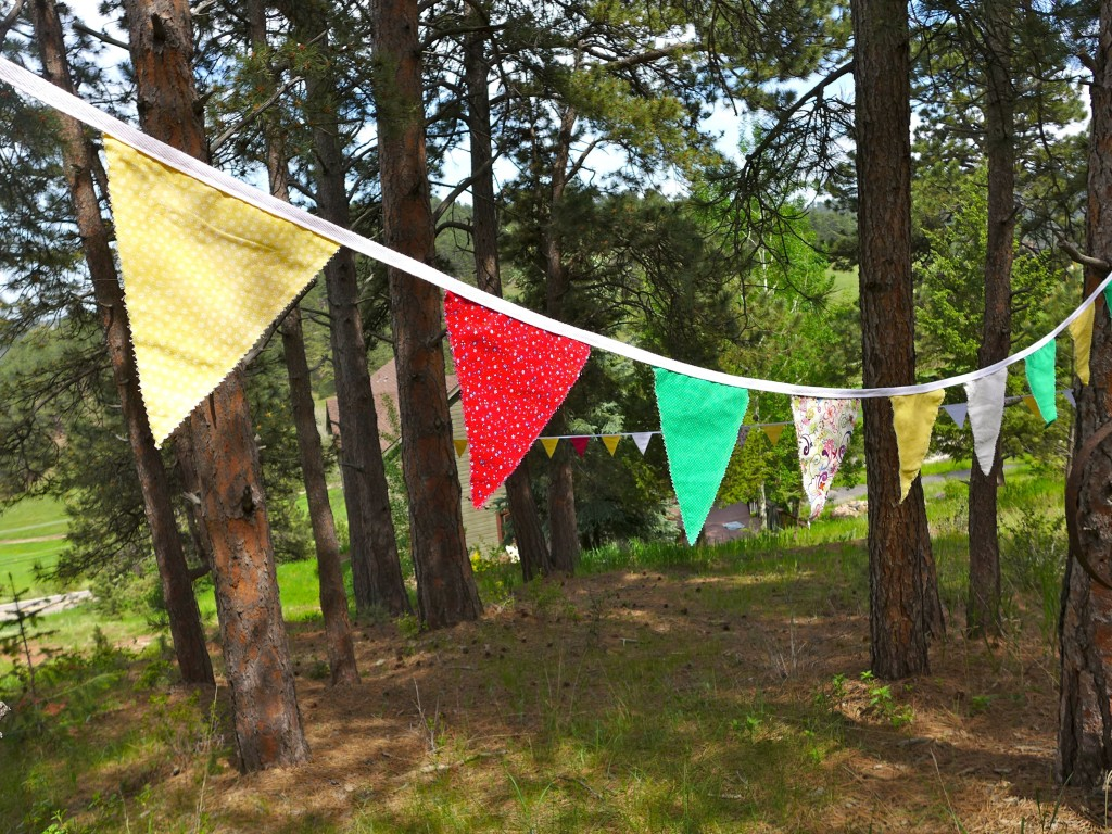 liveseasoned_summer2015_bunting8