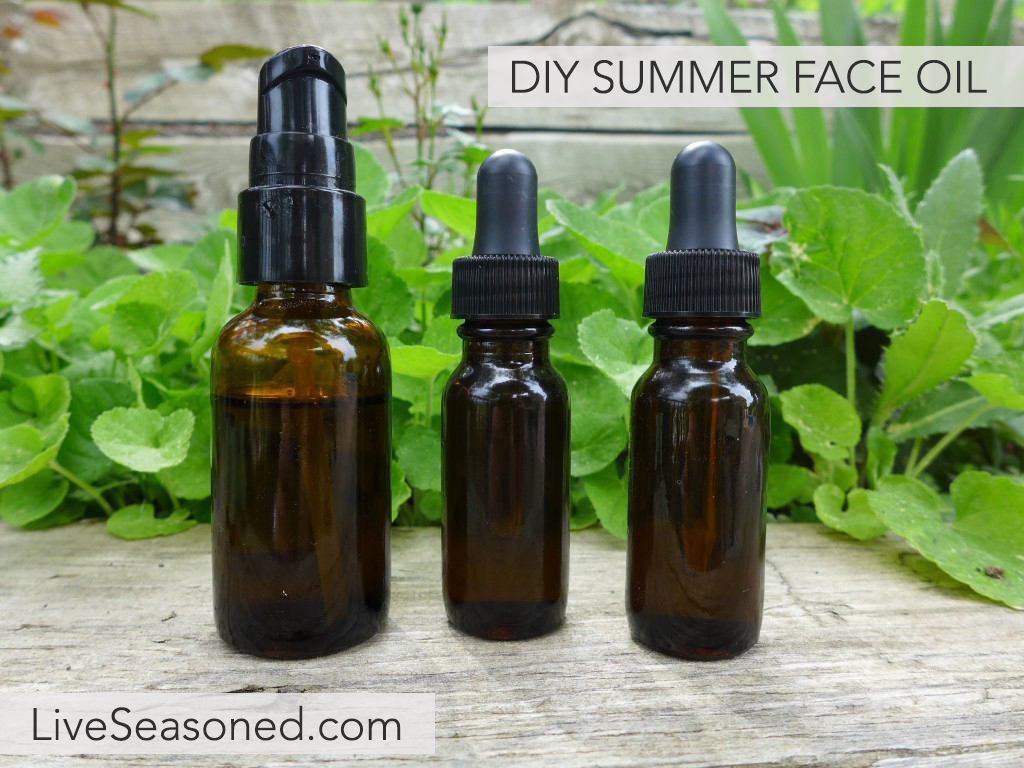 liveseasoned_summer2015_faceoil8-1024x768 copy