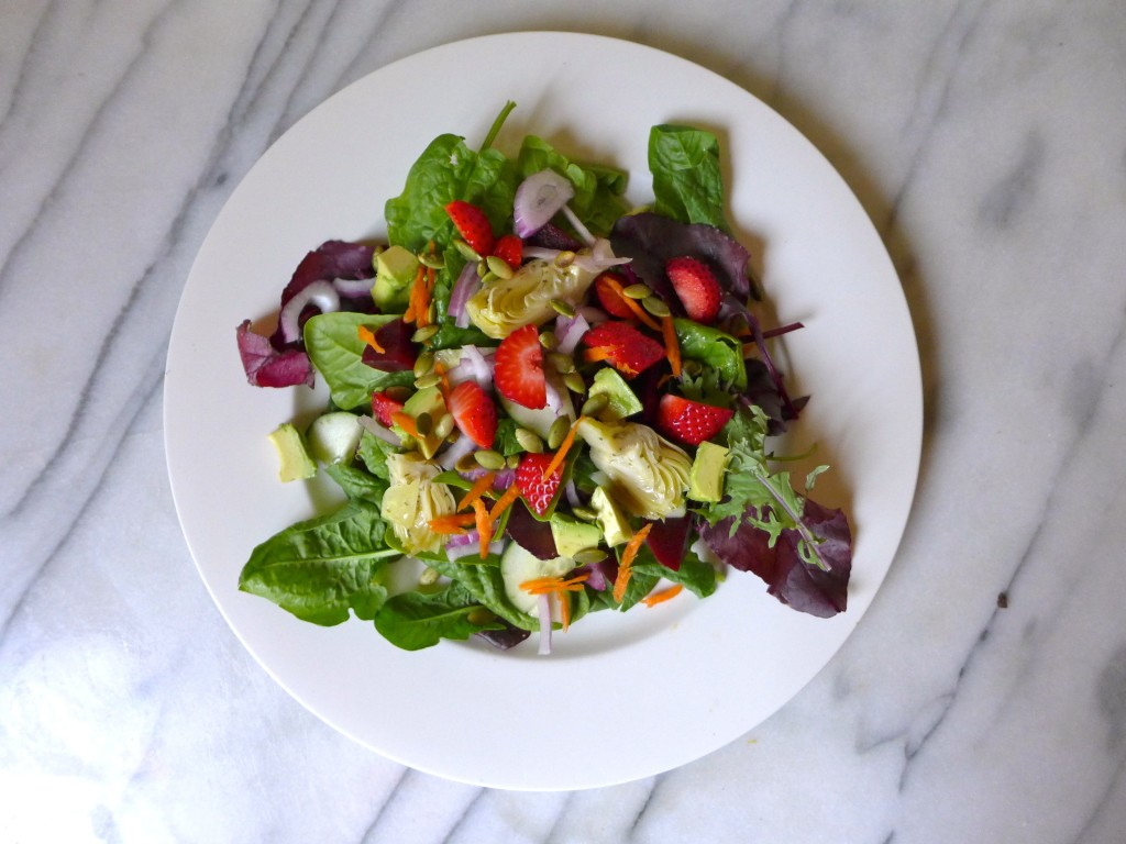 liveseasoned_summer2015_powersalad6
