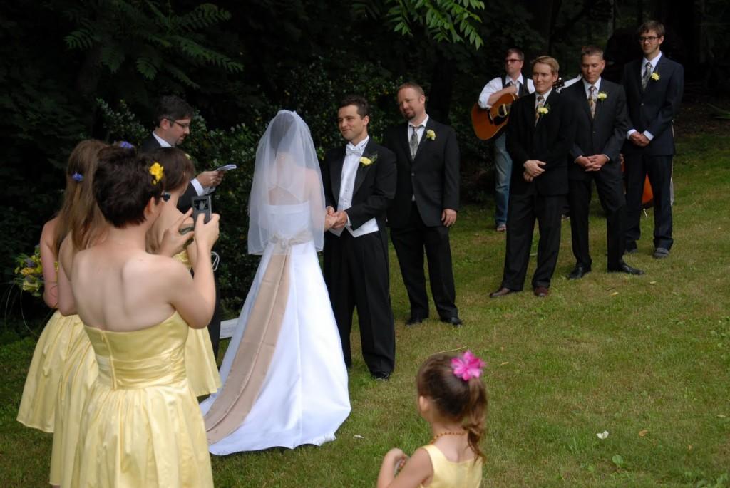 wedding_sash_at_alter