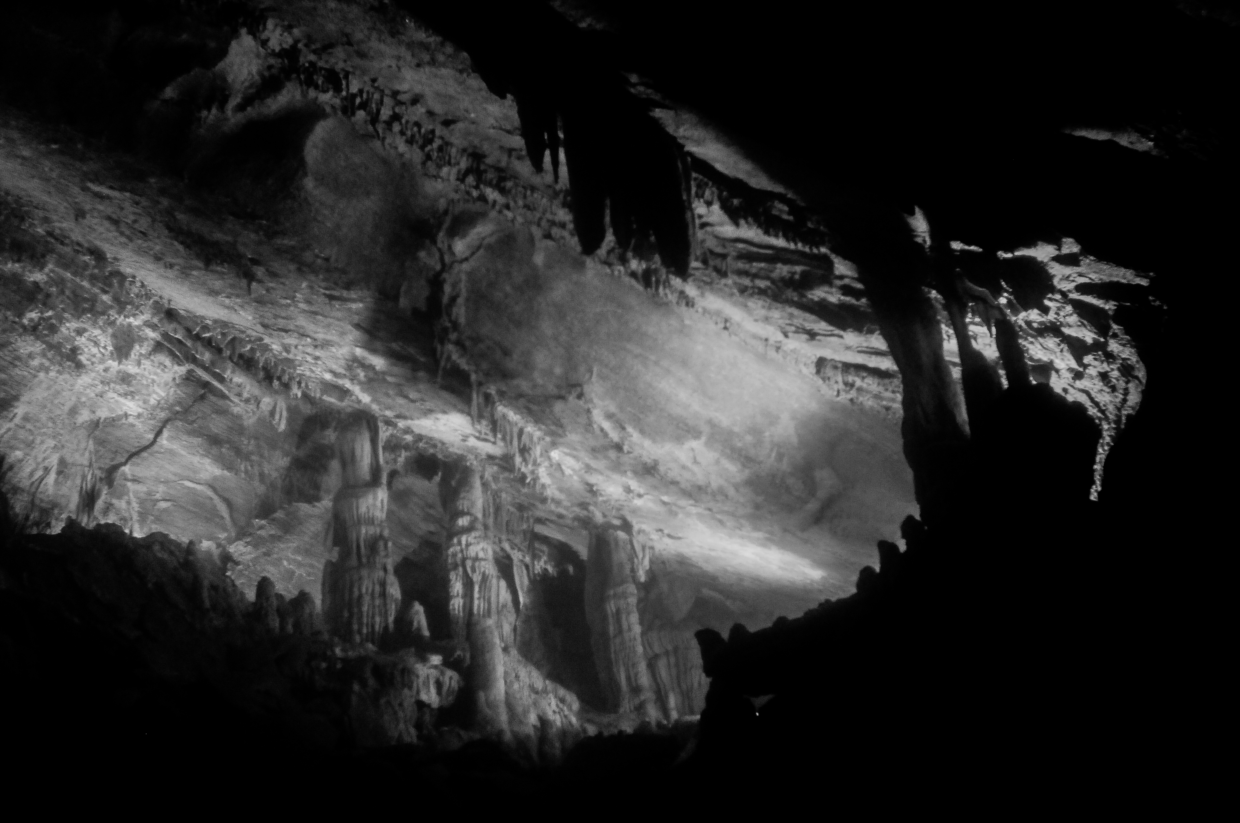 cave-2