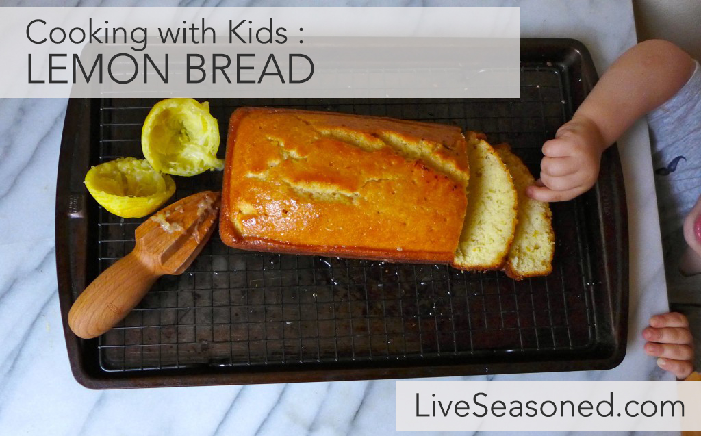 liveseasoned_summer2015_lemonbread20-1024x637 copy