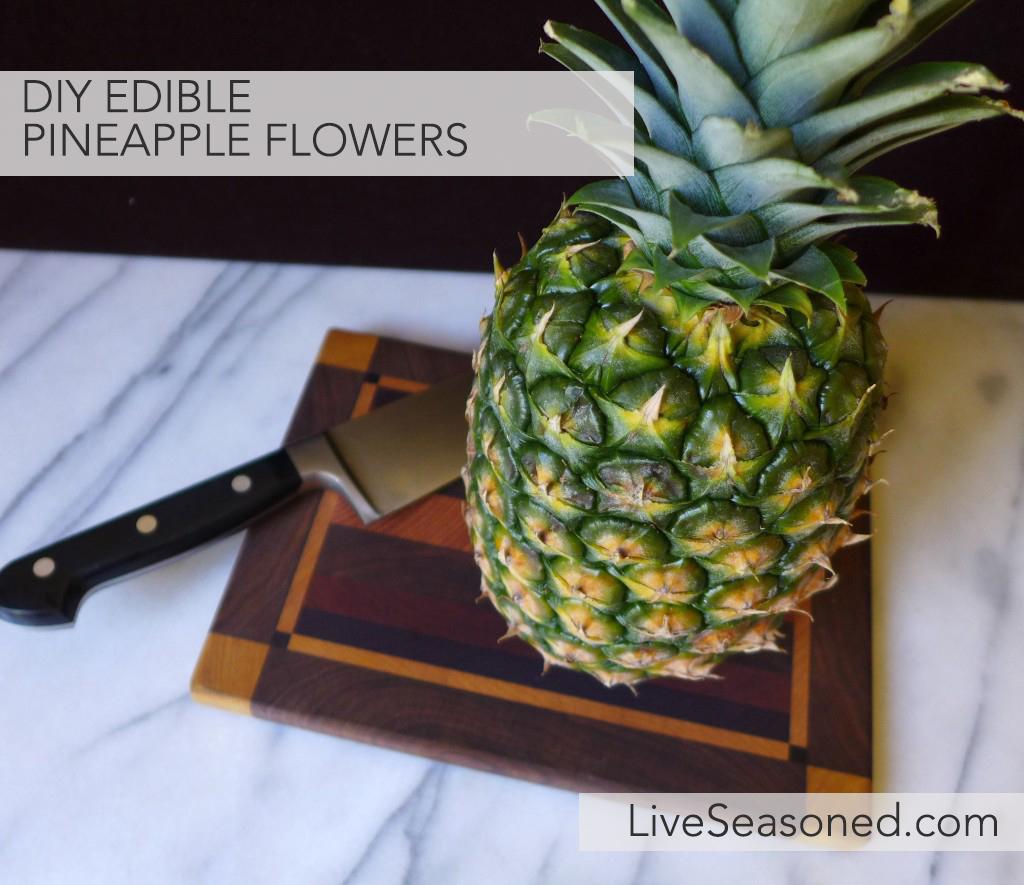 liveseasoned_summer2015_pineappleflowers1-1024x885 copy