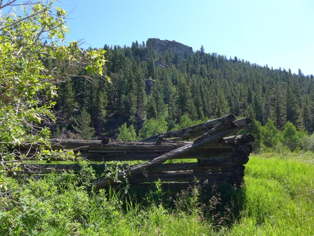 camping_goldencanyonsp12
