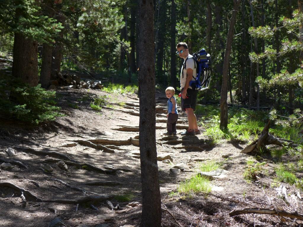 camping_goldencanyonsp15