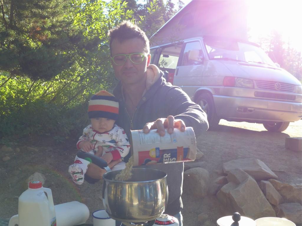 camping_goldencanyonsp7