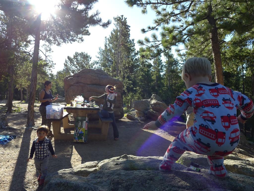 camping_goldencanyonsp9