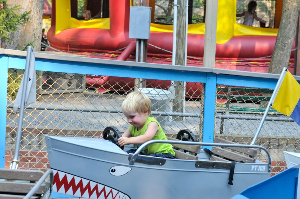 liveseasoned summer15 knoebels amusement park-10