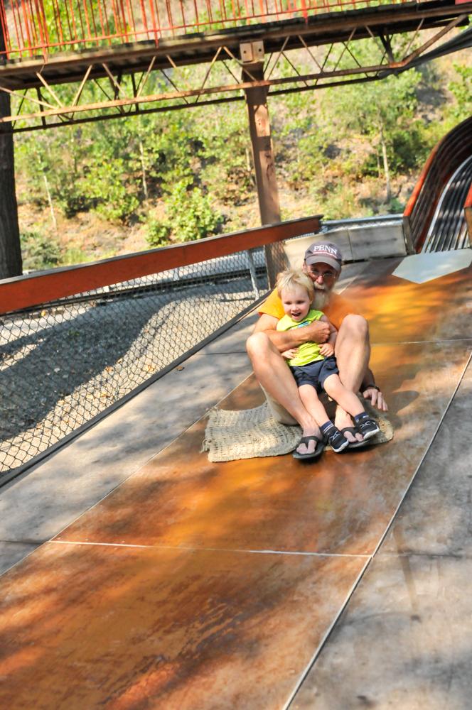 liveseasoned summer15 knoebels amusement park-2