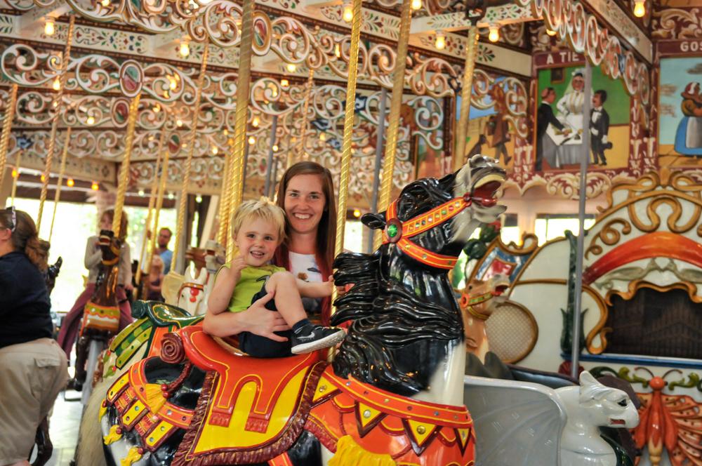 liveseasoned summer15 knoebels amusement park-21