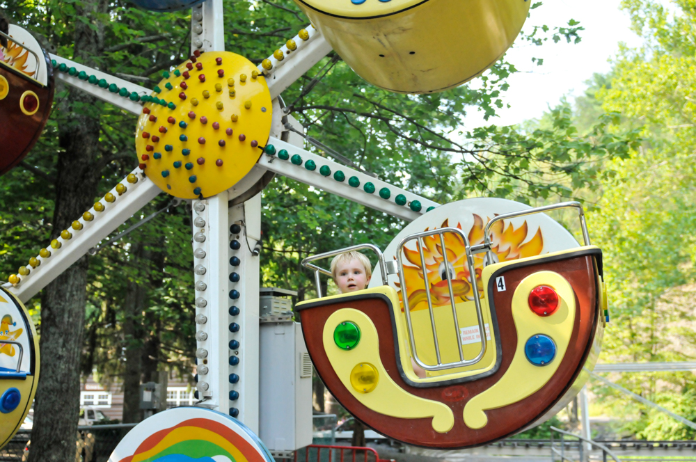 liveseasoned summer15 knoebels amusement park-4