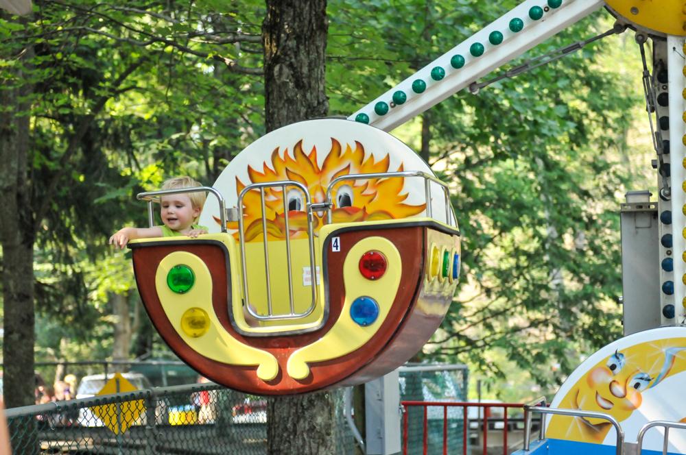 liveseasoned summer15 knoebels amusement park-5