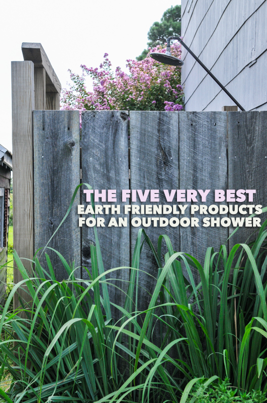 liveseasoned_summer15_outdoorshower-1-2 copy