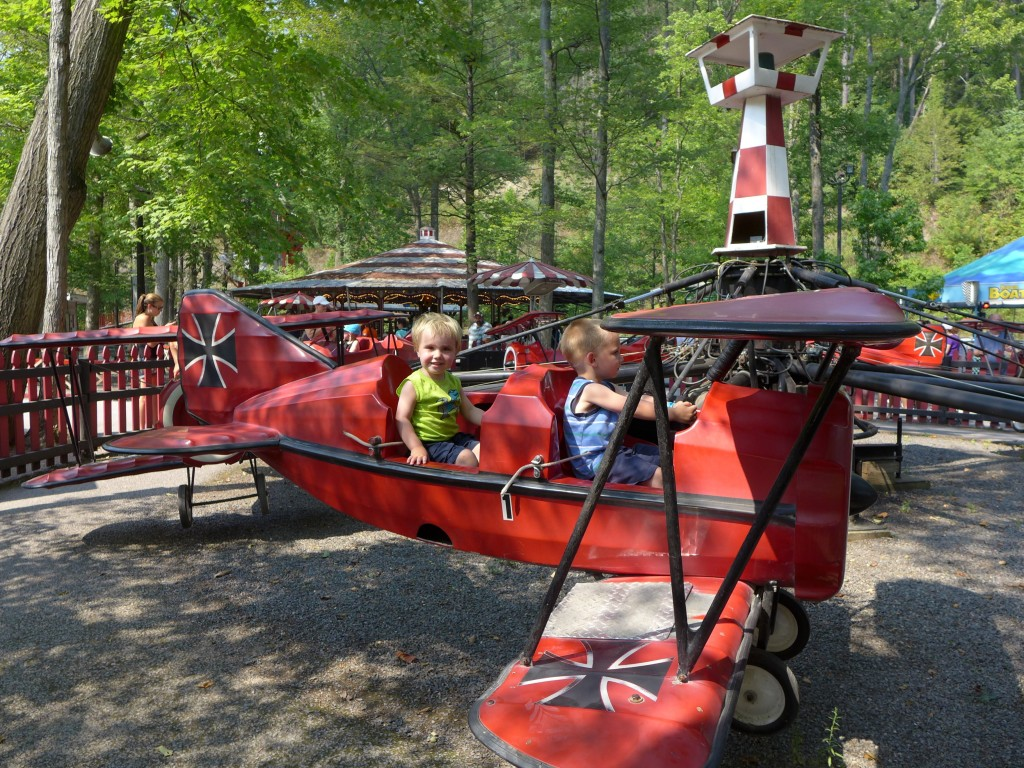 liveseasoned_summer2015_knoebels1