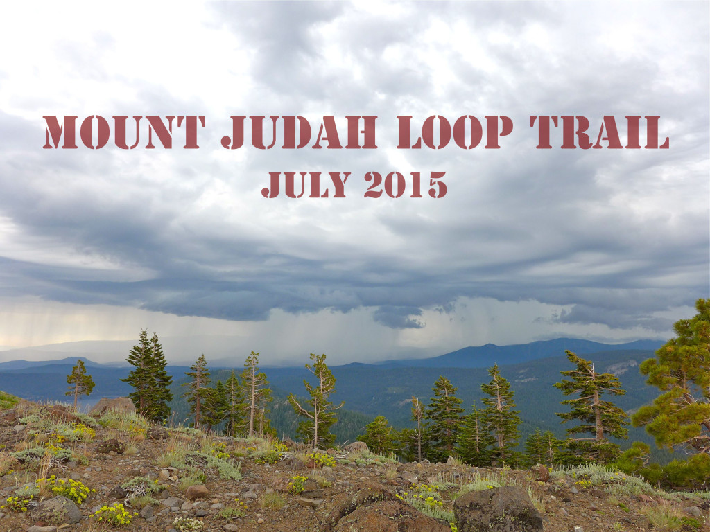 liveseasoned_summer2015_mtjudah27_title