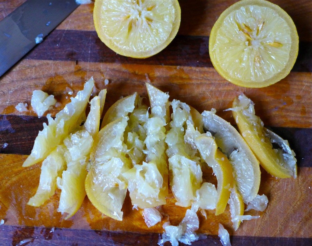 preserved_lemon_chicken3