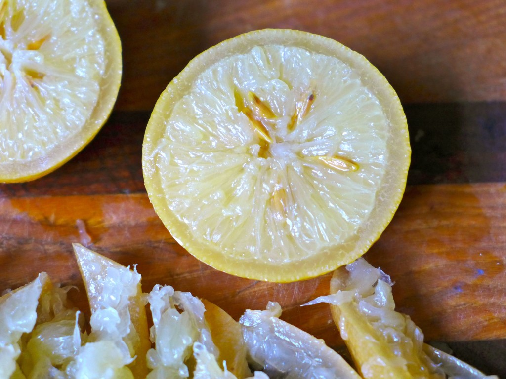 preserved_lemon_chicken4